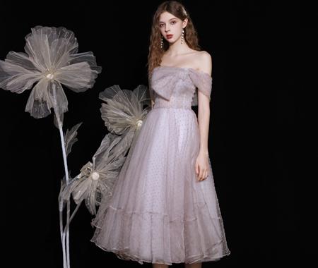 sukienka na studniówkę 2021