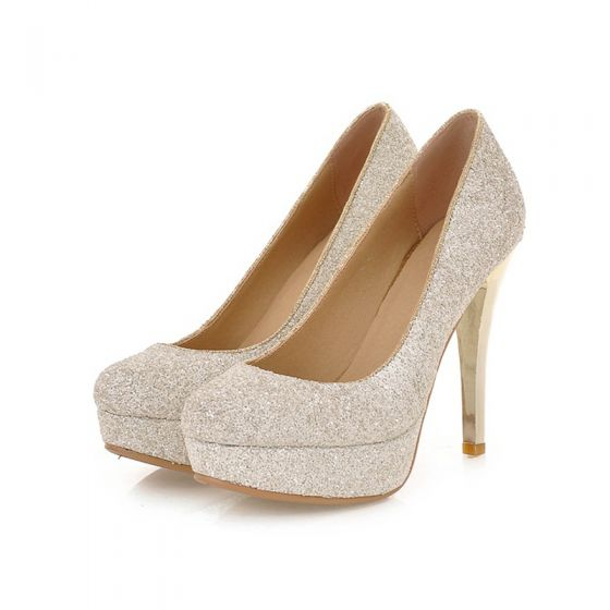 49d59e677f5 sparkly-prom-pumps-2017-pu-glitter-platform-high-heel-round-toe-pumps -560x560.jpg