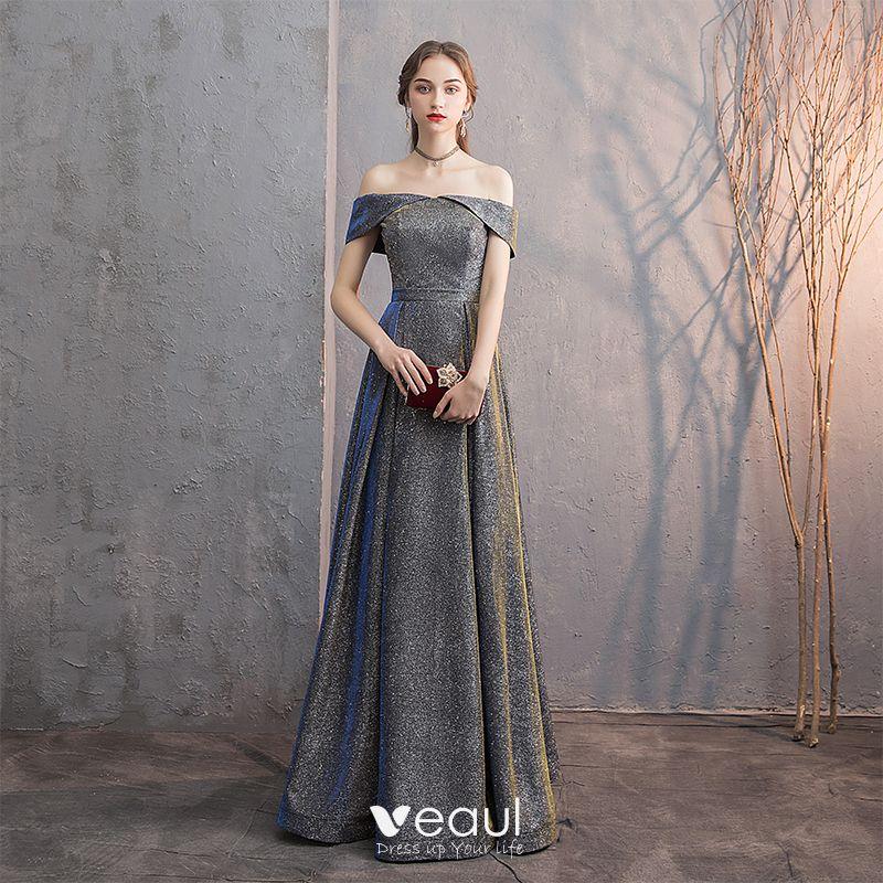 Womens Clutch Bag Sparkly Glitter Satin Ladies Wedding Bridesmaid Prom Party