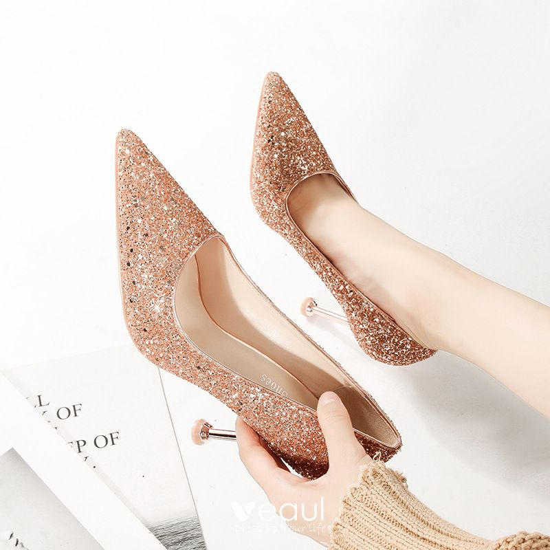 zaraaudu | Kleding Sapatos, Estilo de sapatos en Sapatos