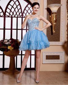 Wzburzyc Kochanie Organzy Zroszony Długosc Uda Tanie Sukienki Koktajlowe Sukienki Wizytowe