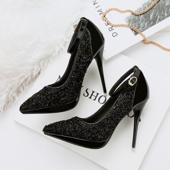 82f3983d359b sparkly-black-2018-high-heels-11-cm-ankle-strap-beading-glitter -sequins-pointed-toe-evening-party-prom-stiletto-heels-womens -shoes-560x560.jpg