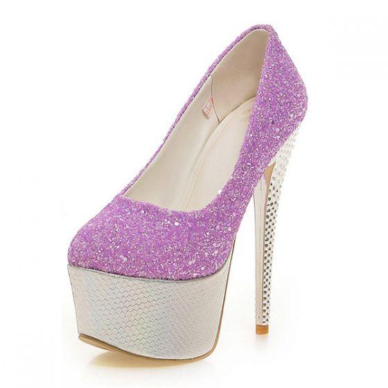 sparkly-super-high-heels-with-platform-6-inch-stilettos-glitter -pumps-womens-shoes-560x560.jpg