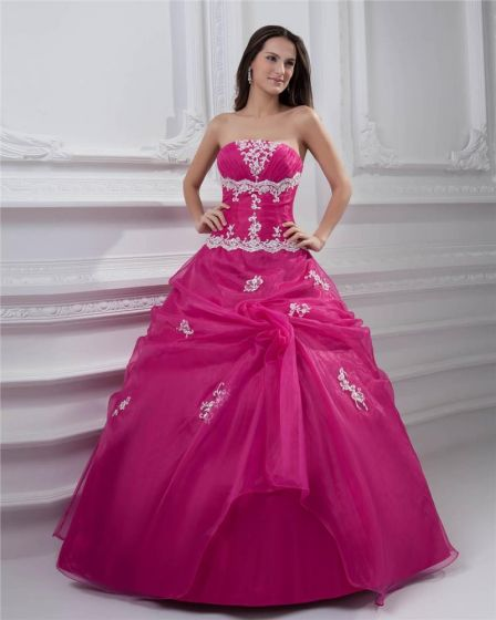 75ab2bb2654 ball-gown-satin-organza-embroidery-strapless-floor-length-quinceanera-prom- dresses-448x560.jpg