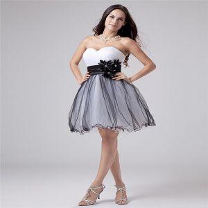krotkie sukienki