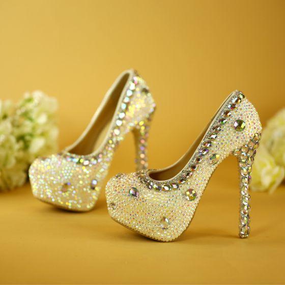 ead2acf69ce9 sparkly-white-wedding-shoes-2019-crystal-rhinestone-14-cm-stiletto-heels -pointed-toe-wedding-pumps-560x560.jpg