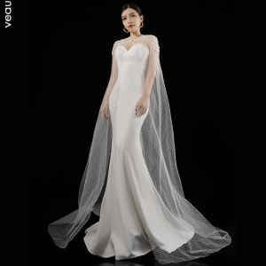 gorgeous wedding dresses
