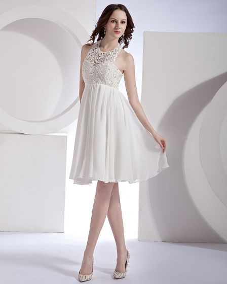 93269b12b66 hollow-out-organza-chiffon-lace-halter-mini-bridal-gown-wedding-dress -448x560.jpg