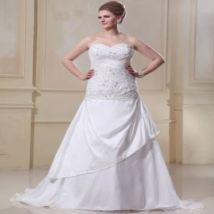 wedding dress 4