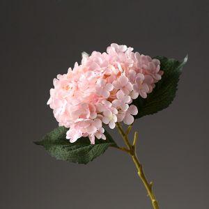 Klasyczna Eleganckie Cukierki Różowy Bukiety Ślubne 2020 Kwiat ślubna Ślub Bal Sztuczne Kwiaty Akcesoria