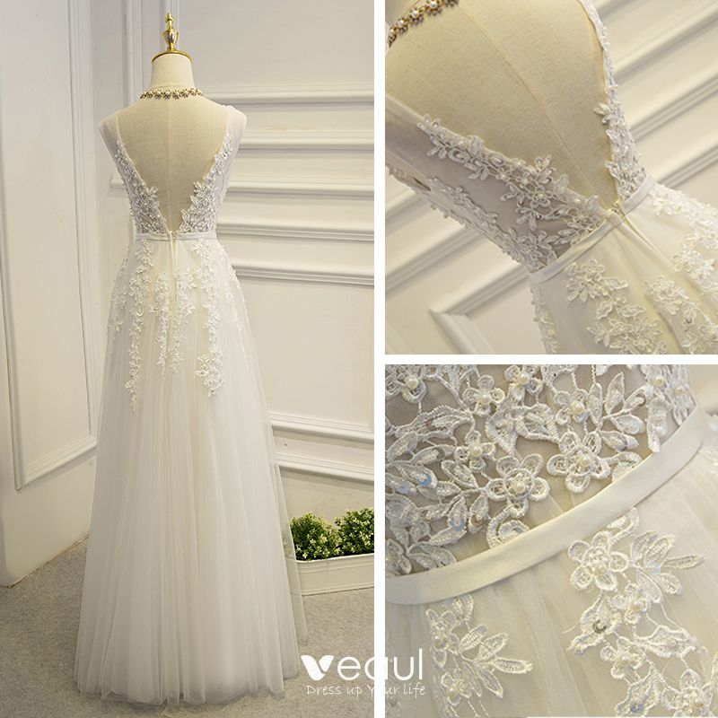 Kleider weiße kurze elegante Elegante Kleider