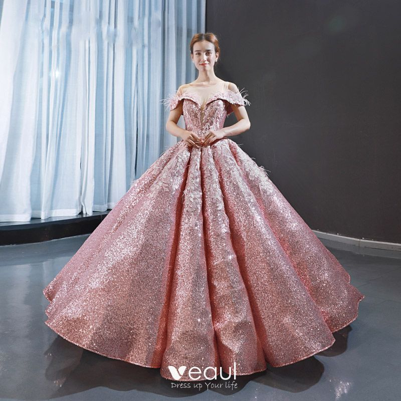Clothing Ball Gown