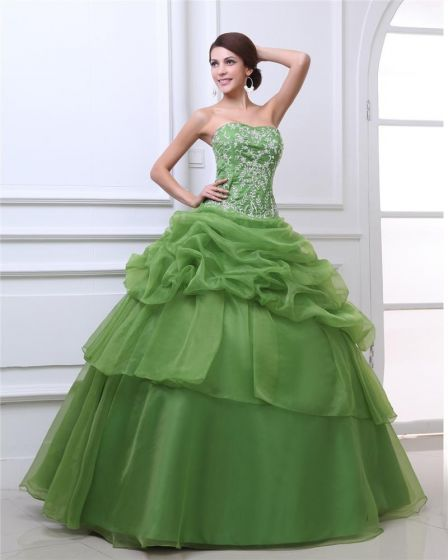 5d776d7bfff9 ball-gown-sweetheart-floor-length-embroidery -beading-organza-woman-quinceanera-prom-dress-448x560.jpg