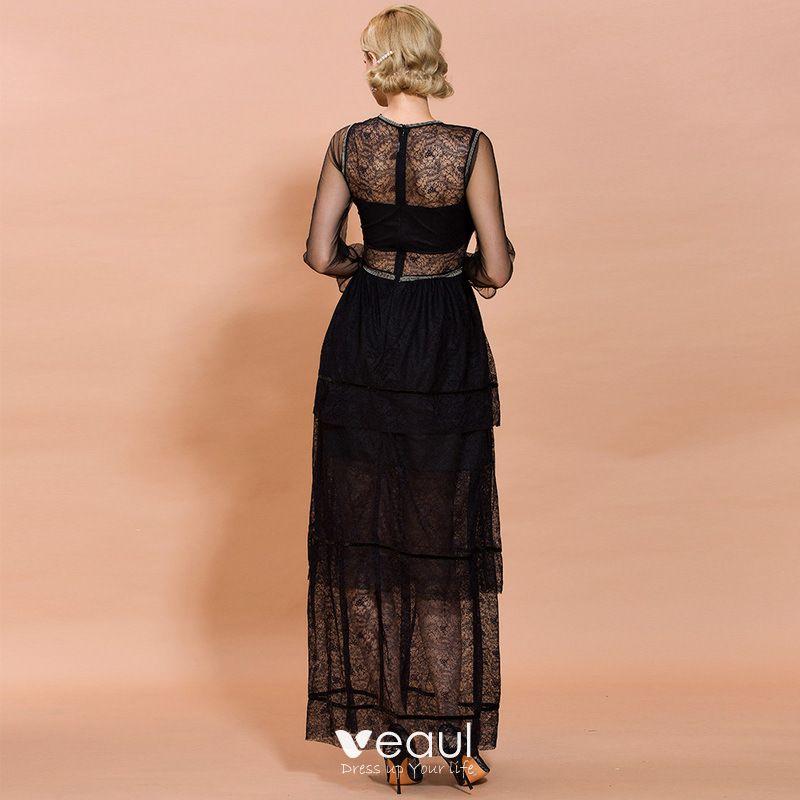 Maxi klänningar i 2020 | Klänningar sommar, Eleganta