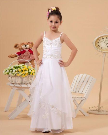 4846dba966 organza-taffeta-beading-embroidery-spaghetti-straps-flower-girl-dresses -448x560.jpg