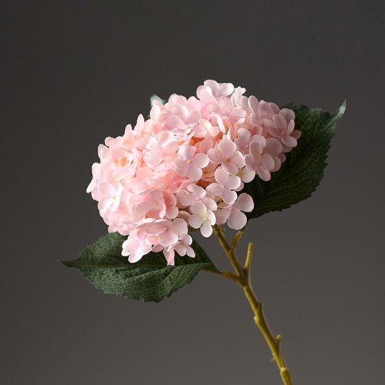 Classique Élégant Rose Bonbon Bouquet De Mariée 2020 Fleur La Mariée Mariage Promo Fleurs Artificielles Accessorize