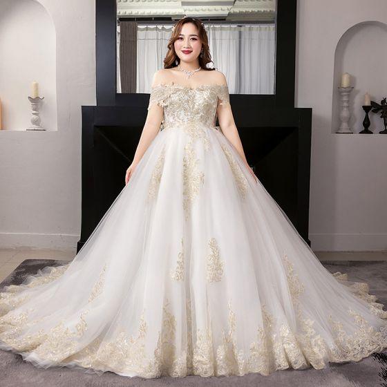 Vestidos de novia blanco 2019
