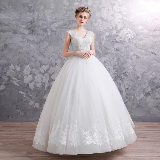 1cc329d0c79b7a elegant-ivory-wedding-dresses-2019-ball-gown-v-neck-sleeveless-backless- appliques-lace-beading-floor-length-long-ruffle-560x560.jpg