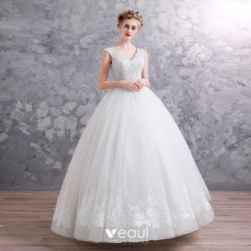 ea07de4bf3c506 elegant-ivory-wedding-dresses-2019-ball-gown-v-neck-sleeveless-backless- appliques-lace-beading-floor-length-long-ruffle-800x800.jpg