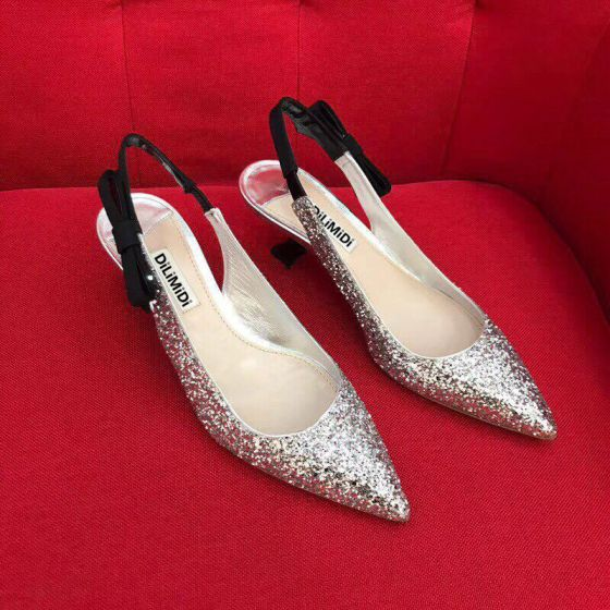 674c81f15b7 sparkly-silver-evening-party-womens-shoes-2018-sequins-buckle-bow-5-cm -stiletto-heels-pointed-toe-high-heels-560x560.jpg