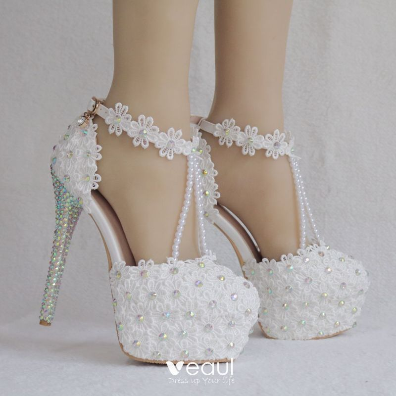 7dc3e8dac8f elegant-white-wedding-shoes-2018-lace-flower-ankle-strap -pearl-rhinestone-14-cm-stiletto-heels-round-toe-wedding-high-heels -800x800.jpg