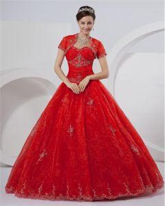 Satin Princesse Une Robe De Mariée Robe De Mariée En Ligne
