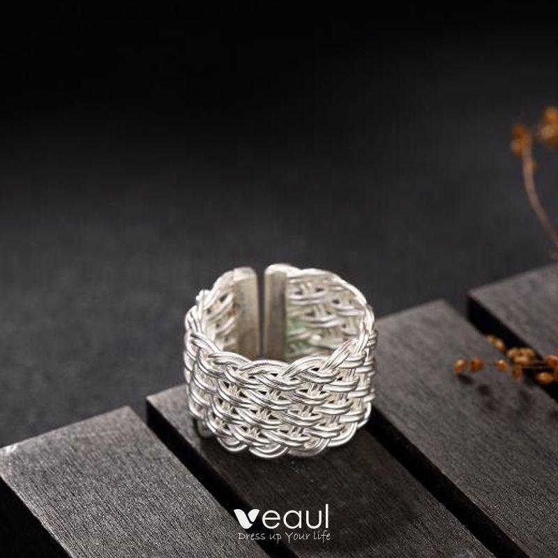 dating mexikanske sølv