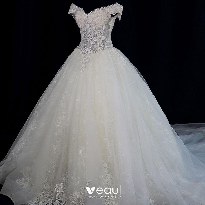Купить Платье В Улан Удэ