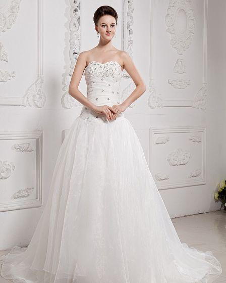 Linke Kochanie Przedzy Kaplicy Ślubnej Suknia Balowa Suknie Ślubne Suknia Ślubna