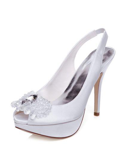 e17d67ba2d51b classic-peep-toe-wedding-shoes-stilettos-high-heels-bridal-shoes-slingback- pumps-425x560.jpg
