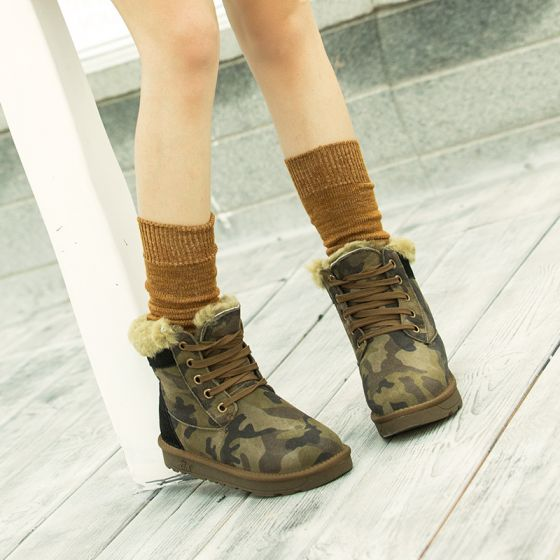 c12b812ef8eb2 modern-fashion-snow-boots-2017-khaki-leather-ankle-suede-lace-up -camouflage-casual-winter-flat-womens-boots-560x560.jpg
