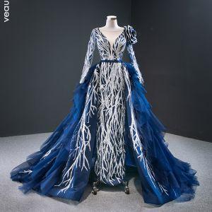 royal court dresses