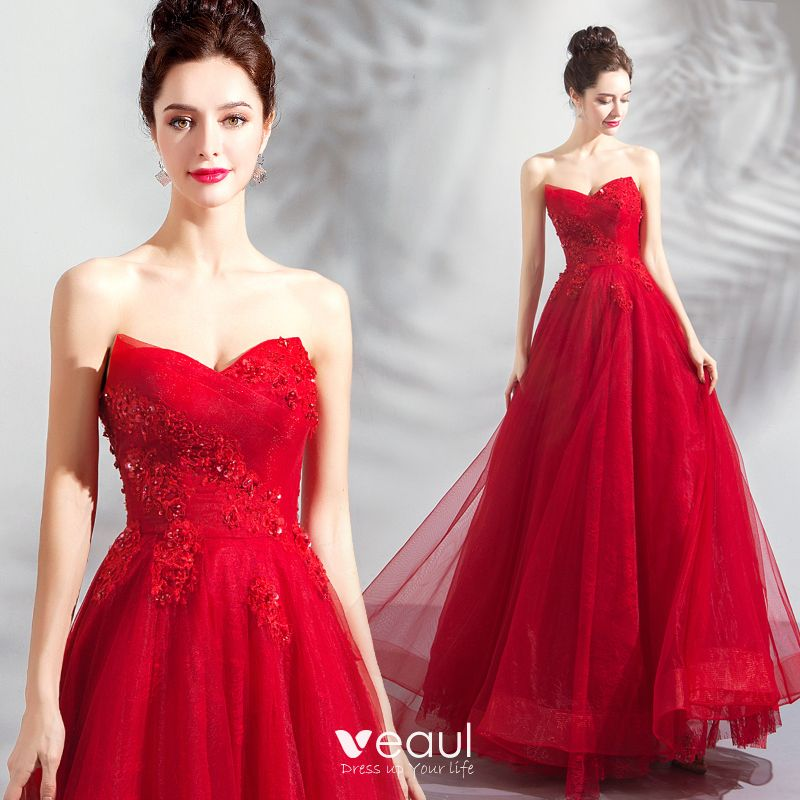 8bdb1a386ef8 charming-red-prom-dresses-2018-a-line-princess-beading-crystal-sequins -lace-flower-strapless-backless-sleeveless-floor-length-long-formal-dresses -800x800.jpg