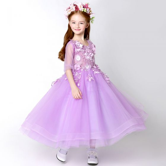 Tea Party Dresses for Church