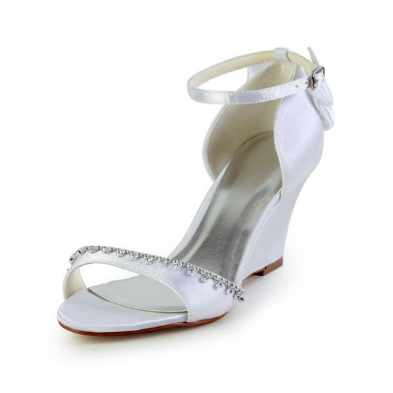 f03924c9625 glamorous-open-toe-mid-wedges-white-satin-sandals-wedding -shoes-with-rhinestone-560x560.jpg