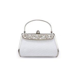 Palast Retro Mobilen Paket Neue Vollmetall Mini Abendessen Clutch Tasche Abendtasche Clutch Tasche-