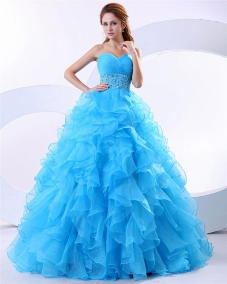 275cce15331 ball-gown-ruffle-beaded-sweetheart-organza-floor-length-quinceanera-prom- dresses-448x560.jpg