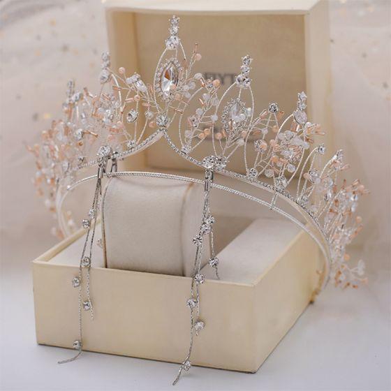chic-beautiful-silver-tiara-earrings-bridal-jewelry-2019-metal-crystal- rhinestone-bridal-hair-accessories-560x560.jpg 052b0c23f1e5