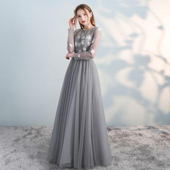 Vestidos largos de seСЂС–РІВ±ora