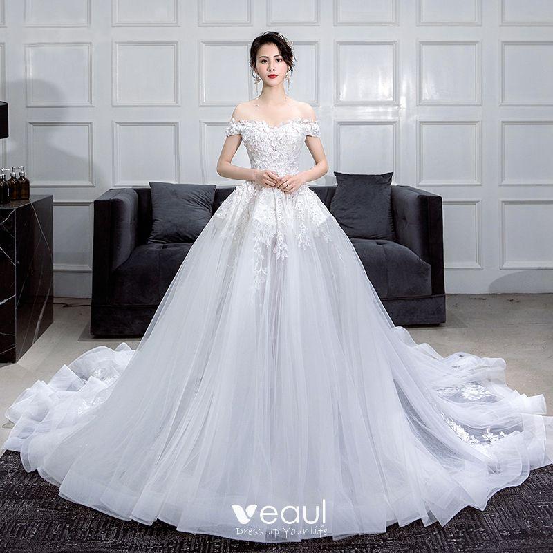 Dresses For Summer Wedding 2019 62 Off Tajpalace Net
