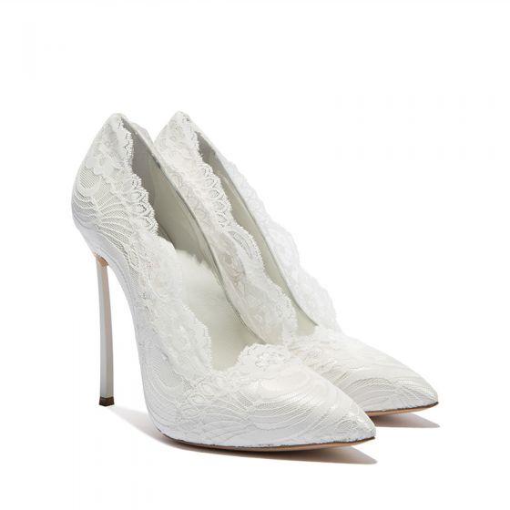 b0adf7401d4 sexy-ivory-lace-wedding-shoes-2019-10-cm-stiletto-heels-pointed-toe-wedding- pumps-560x560.jpg