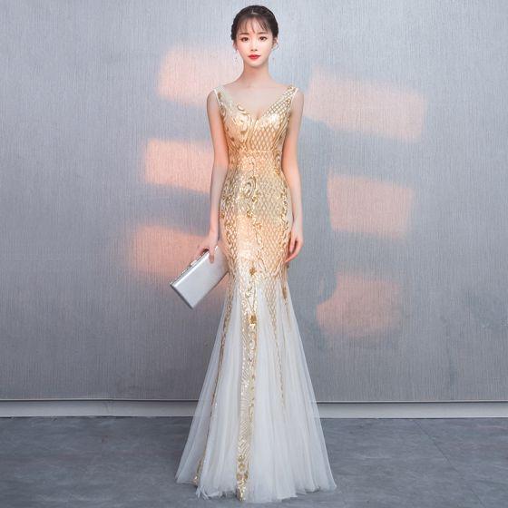 bling-bling-gold-sequins-evening-dresses-2018-trumpet-mermaid-v-neck -sleeveless-floor-length-long-ruffle-backless-formal-dresses-560x560.jpg b03d77d6c251