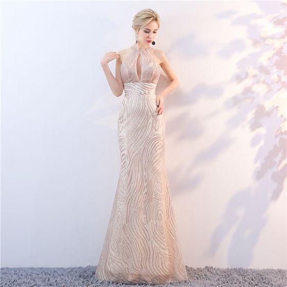 151a9b8dcbc sexy-champagne-glitter-evening-dresses-2018-trumpet-mermaid-strapless- sleeveless-floor-length-long-backless-formal-dresses-560x560.jpg