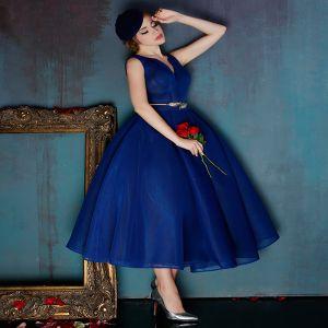 elegant graduation dresse