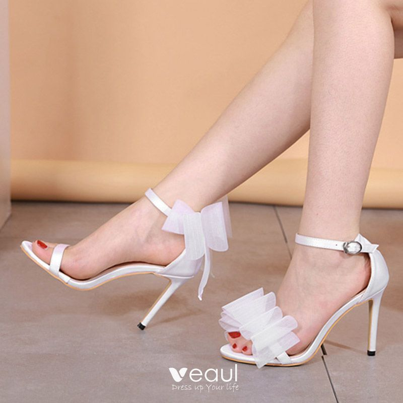 Ankle Strap Heels Cheap