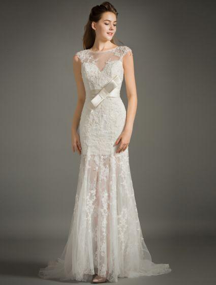 1b398afc43a belle-empire-encolure-carree-applique-robe -de-mariee-en-dentelle-avec-ceinture-425x560.jpg