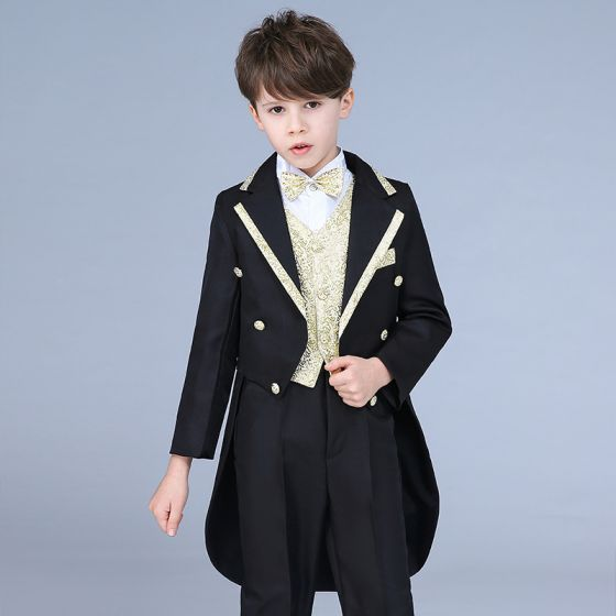 1baa224d84aaf8 gold-tie-black-tailcoat-tuxedo-boys-wedding-suits-2019-560x560.jpg