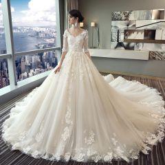 Veaul Com Buy Cheap Fashion Wedding Apparel Formal Dress Shoe More