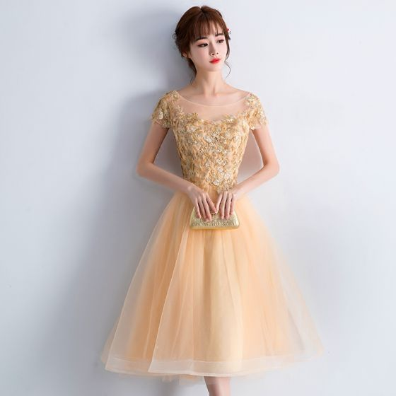 4f5ec276370 chic-beautiful-champagne-homecoming-graduation-dresses -2018-a-line-princess-sequins-lace-flower-scoop-neck-short-sleeve-knee- length-formal-dresses-560x560.jpg