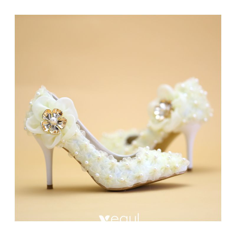 f6f64a081b33 affordable-champagne-wedding-shoes-2019 -appliques-pearl-lace-flower-8-cm-stiletto-heels-pointed-toe-wedding-pumps -800x800.jpg